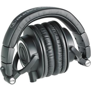 Audio technica ath m50x 3