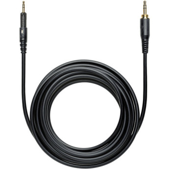 Audio technica ath m50x 5