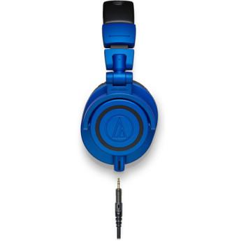 Audio technica ath m50xbb 2
