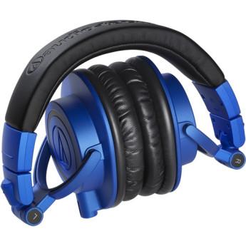 Audio technica ath m50xbb 3