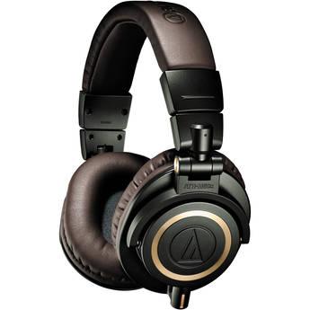 Audio technica ath m50xdg 1