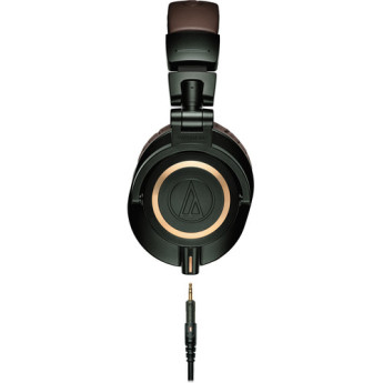 Audio technica ath m50xdg 2