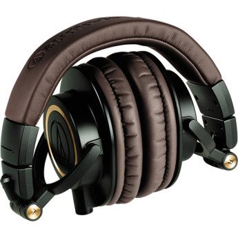 Audio technica ath m50xdg 3