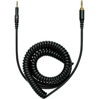 Audio technica ath m50xdg 5