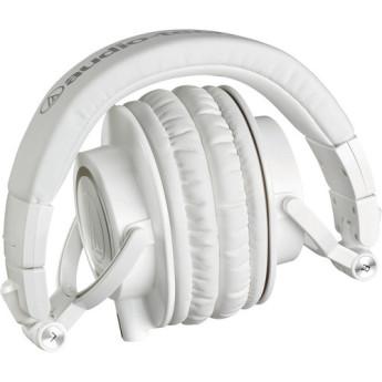 Audio technica ath m50xwh 3