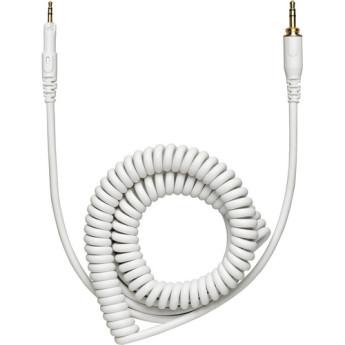 Audio technica ath m50xwh 4