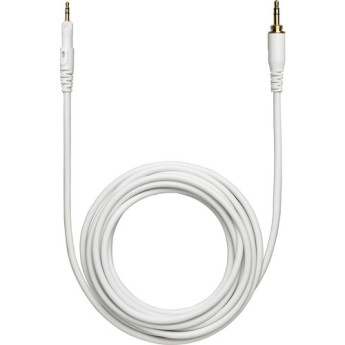 Audio technica ath m50xwh 5