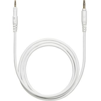 Audio technica ath m50xwh 6