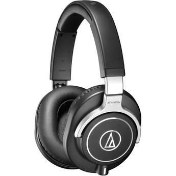 Audio technica ath m70x 1