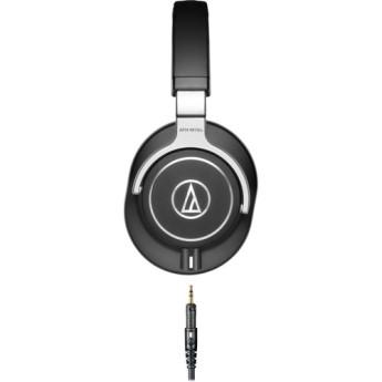 Audio technica ath m70x 2