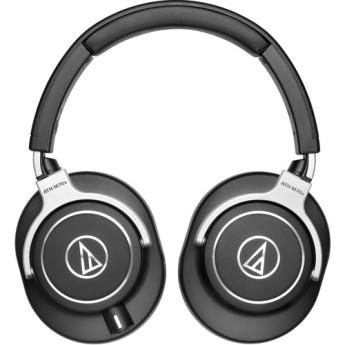 Audio technica ath m70x 3