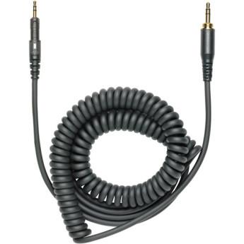 Audio technica ath m70x 4