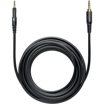 Audio technica ath m70x 5