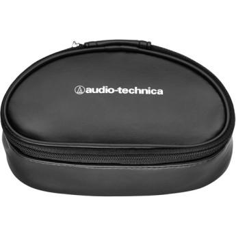 Audio technica ath m70x 9