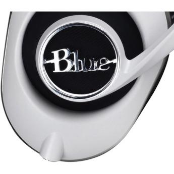 Blue lola white 4