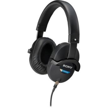 Sony mdr 7520 1