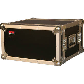 Gator cases g tour efx6 1