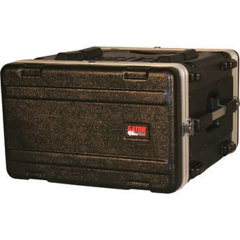 Gator cases gr 6l 1
