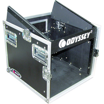 Odyssey innovative designs fz1008 1