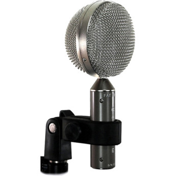 Cascade microphones 96 be 2