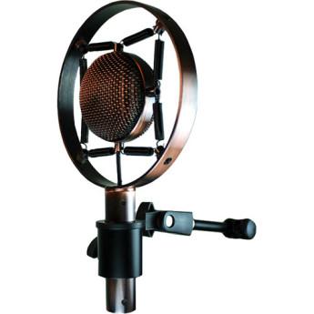 Cascade microphones 97 c 1