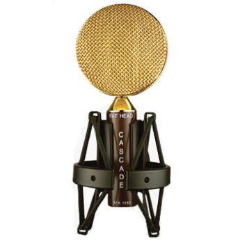 Cascade microphones 98 g 1