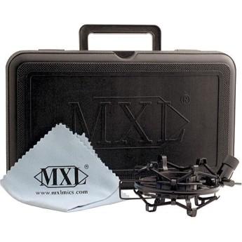Mxl r144 2