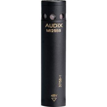 Audix m1255b s 1