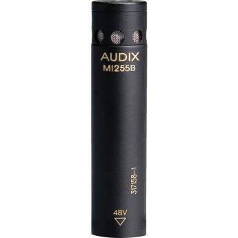 Audix m1255b 1