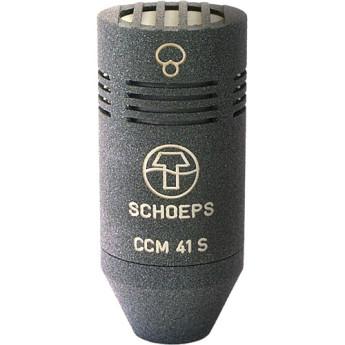 Schoeps ccm 41 s lg 1