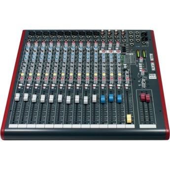 Allen heath ah zed 16fx 2