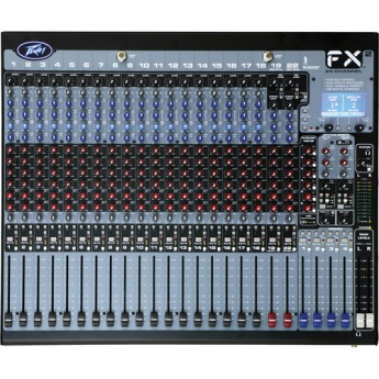 Peavey 03600970 3