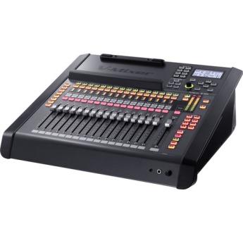 Roland m200i 4