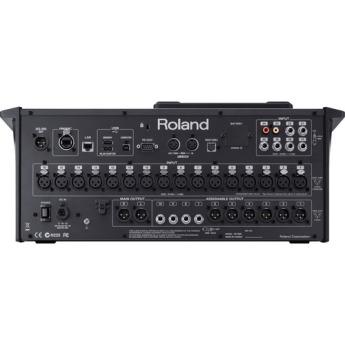 Roland m200i 5