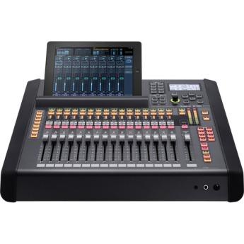 Roland m200i 6