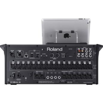 Roland m200i 7