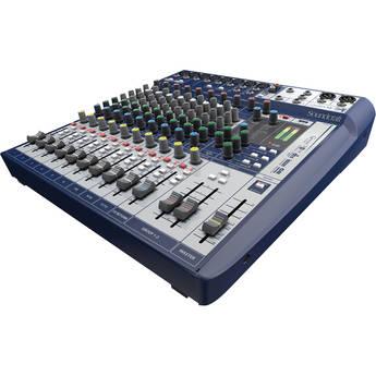 Soundcraft 5049555 1