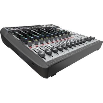 Soundcraft 5049557 2