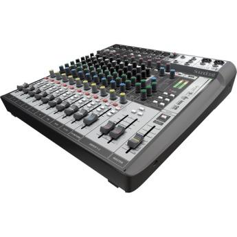 Soundcraft 5049557 4