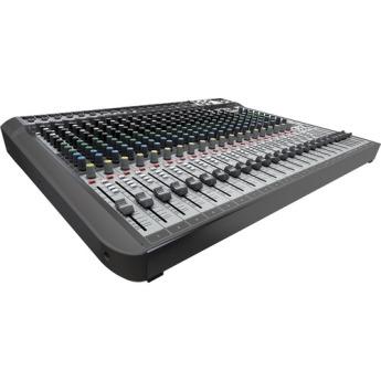 Soundcraft 5049563 2