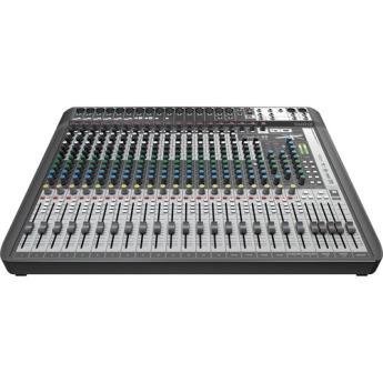 Soundcraft 5049563 3