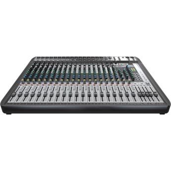 Soundcraft 5049563 4