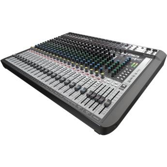 Soundcraft 5049563 6