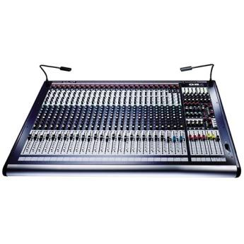 Soundcraft rw5691sm 1