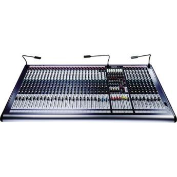 Soundcraft rw5692sm 2