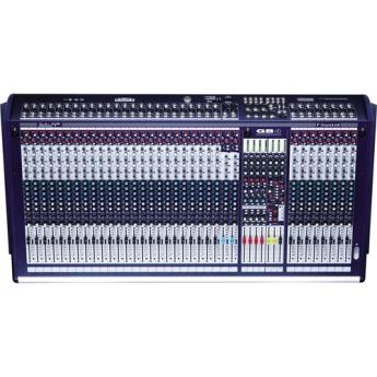 Soundcraft rw5692sm 3