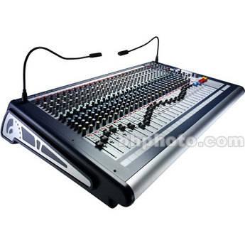 Soundcraft rw5748sm 1