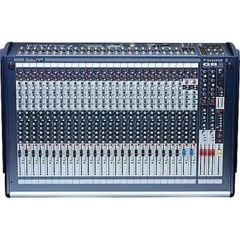 Soundcraft rw5748sm 3