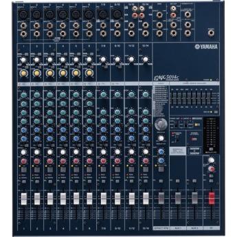 Yamaha emx5014c 2