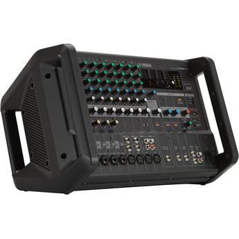 Yamaha emx5 1
